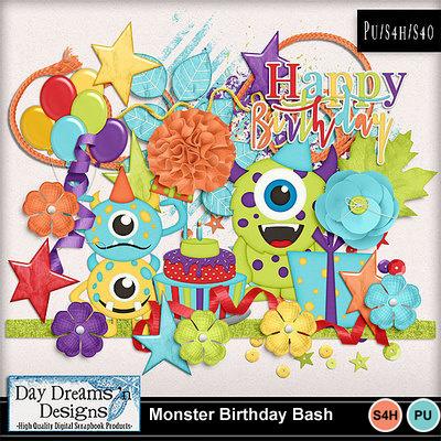 Monster_birthday_bash-003