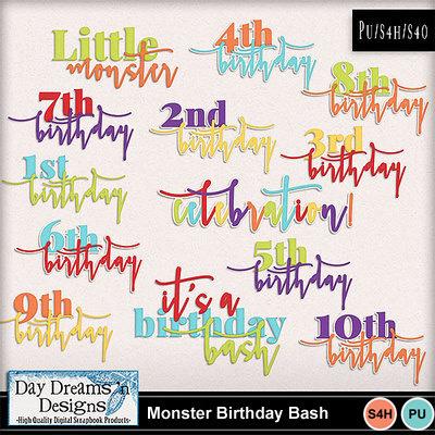 Monster_birthday_bash-004