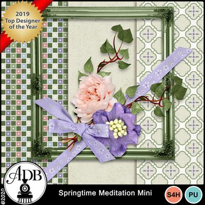 Springtime_meditation_mkall