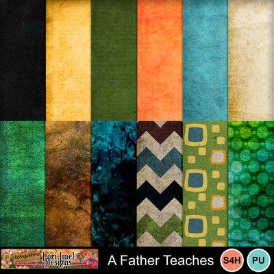 Lai_father_02