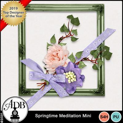 Springtime_meditation_mkele