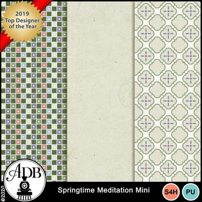 Springtime_meditation_mkppr