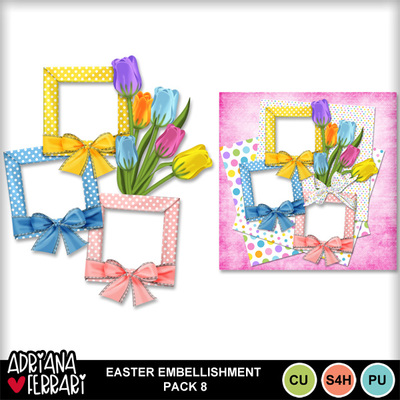 Prev-easter_embellishment_pack-8-1