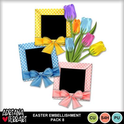 Prev-easter_embellishment_pack-8-2