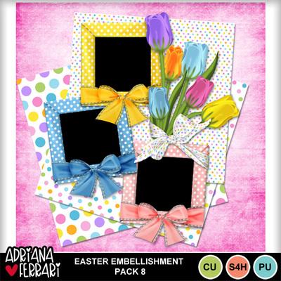 Prev-easter_embellishment_pack-8-3