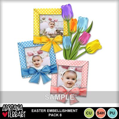 Prev-easter_embellishment_pack-8-4