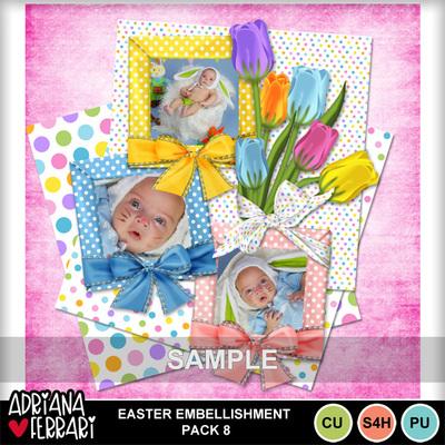 Prev-easter_embellishment_pack-8-5