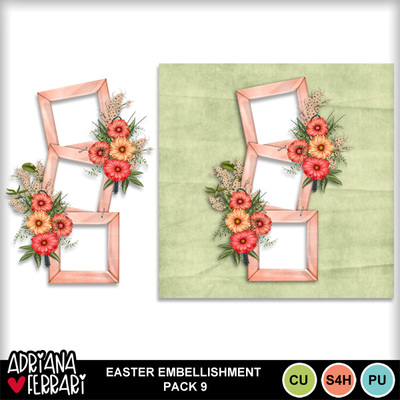 Prev-easter_embellishment_pack-9-1