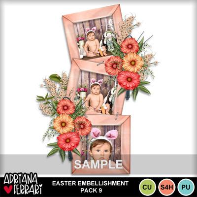 Prev-easter_embellishment_pack-9-3