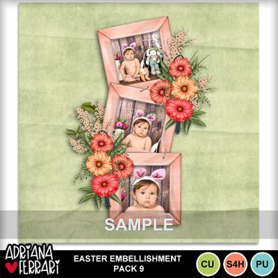 Prev-easter_embellishment_pack-9-4