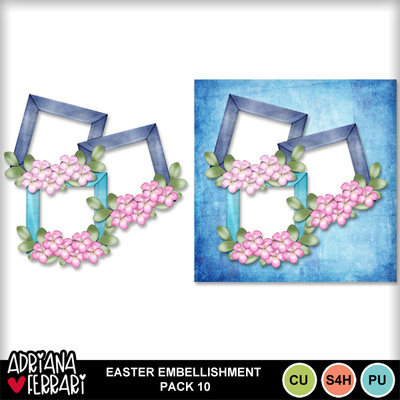 Prev-easter_embellishment_pack-10-1