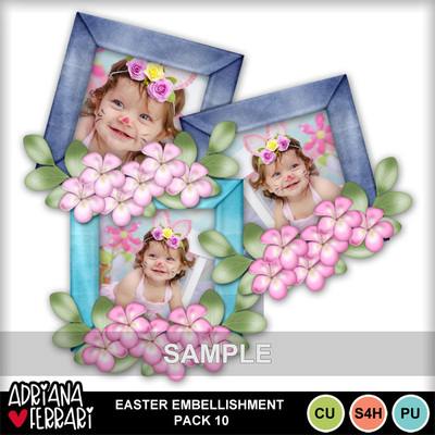 Prev-easter_embellishment_pack-10-3