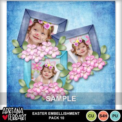 Prev-easter_embellishment_pack-10-4