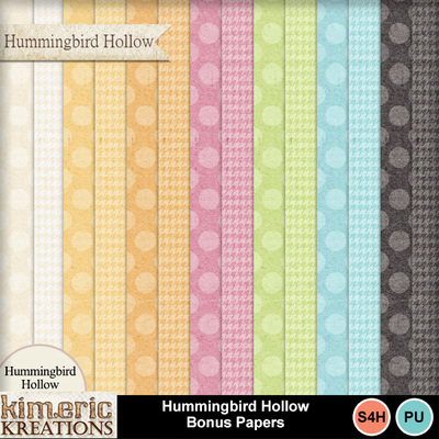 Hummingbird_hollow_bonus_papers-1