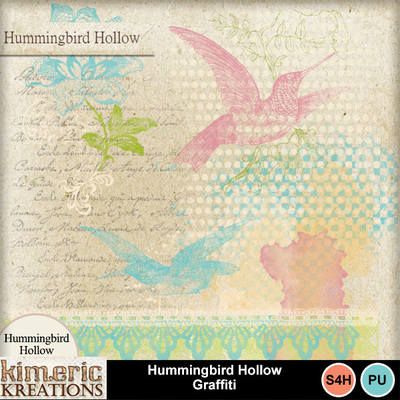 Hummingbird_hollow_graffiti-1