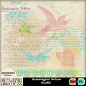 Hummingbird_hollow_graffiti-1_small