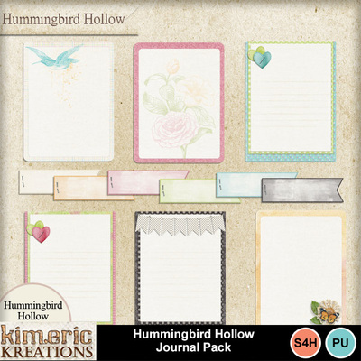 Hummingbird_hollow_journal_pack-1