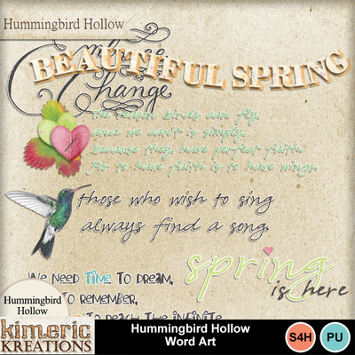 Hummingbird_hollow_word_art-1