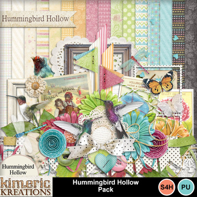 Hummingbird_hollow_pack-1