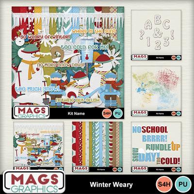 Mgx_mm_winterweary_bundle