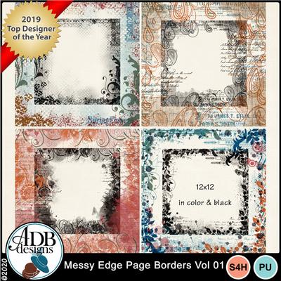 Messy_edge_pgborders_v01