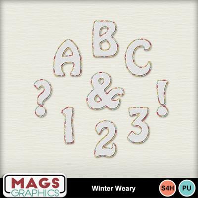 Mgx_mm_winterweary_ap