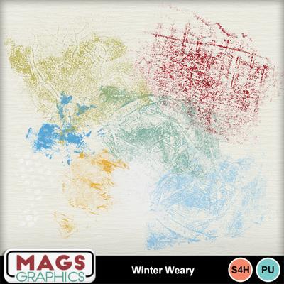 Mgx_mm_winterweary_grunge