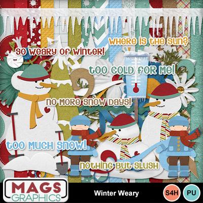 Mgx_mm_winterweary_kit