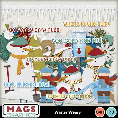 Mgx_mm_winterweary_ep