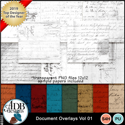 Document_overlays_papers_v01