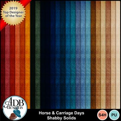 Horsecarriagedays_sp