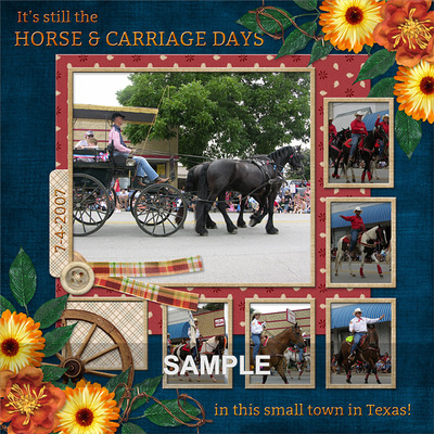 600-adbdesigns-horse-carriage-days-poki-01