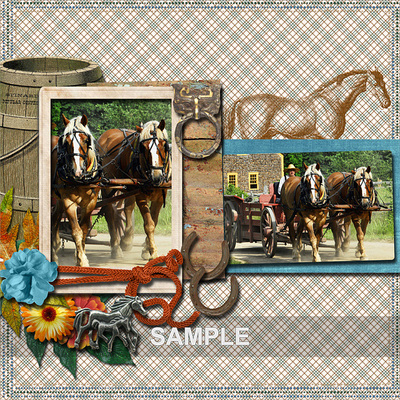 600-adbdesigns-vhorse-carriage-days-linda-01