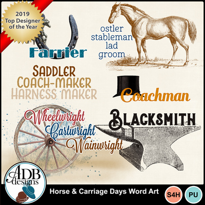 Horsecarriagedays_wa