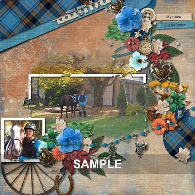 600-adbdesigns-horse-carriage-days-maureen-01