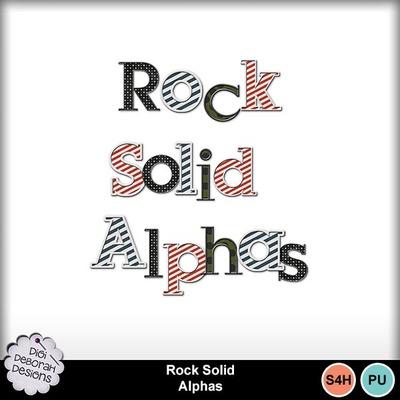 Rs_alphas