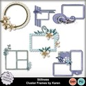 St_clusters_karen_small