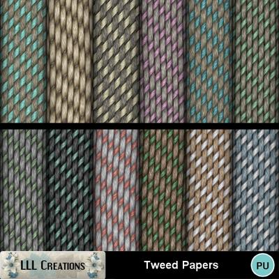 Tweed_papers-01