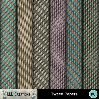 Tweed_papers-02