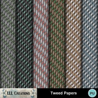 Tweed_papers-03