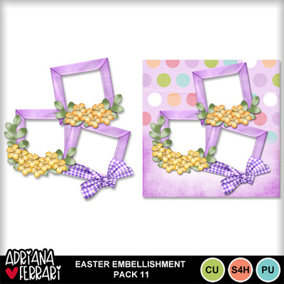 Prev-easter_embellishment_pack-11-1