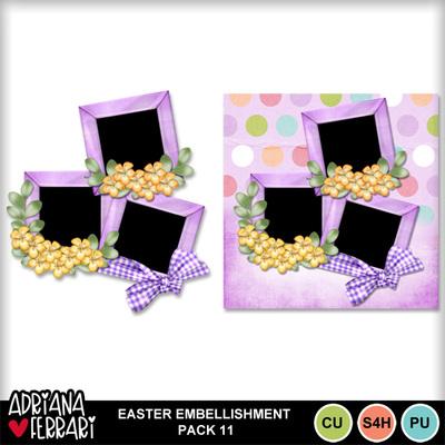 Prev-easter_embellishment_pack-11-2