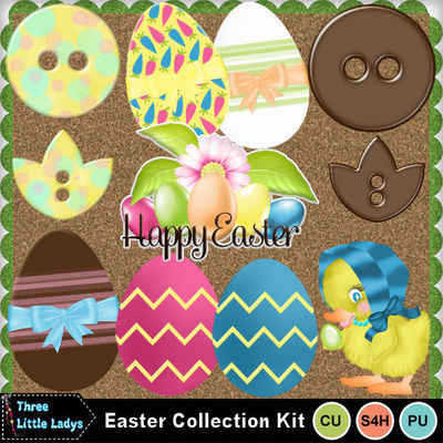 Easter_collections_kit-tll-1