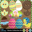 Easter_collections_kit-tll-1_small