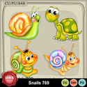 Snails769_small
