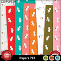 Papers773_small