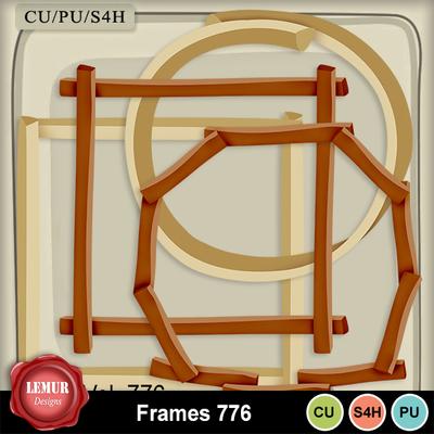 Frames776