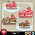 Cake777_small