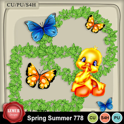 Spring_summer778
