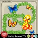 Spring_summer778_small